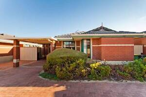 9/6 Elanora Drive, Cooloongup - ONE WEEKS FREE RENT! Cooloongup Rockingham Area Preview