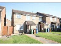 3 Bed House to Rent Available Immediately, Grovelands, Kidlington