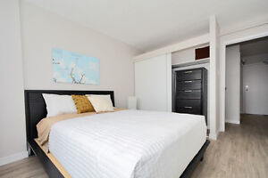 3 bedroom available now! Renting at $1695 BUT get a month free!