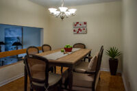 Innes Rd & Orleans Blvd - 3 Bdr Available Now!