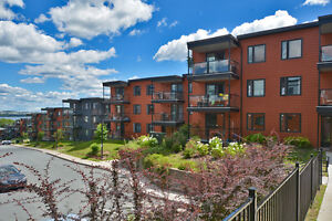 Fully Renovated 3 Bdrm/1.5 bath in Bedford. In-suite Laundry!