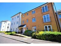 2 Bedroom Flat for Sale, Good transport links to London, with NHBC guarantee