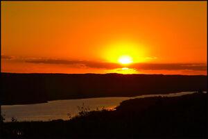 Cottage,SunHills Resort,Lake of the Prairies,SK,40 min E Yorkton Regina Regina Area image 9