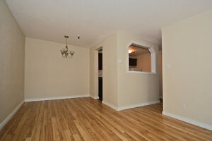 $915 for a 2 bedroom with a balcony for March 1st!