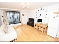 1 bedroom flat for sale - First time buyers only - Sudbury Town