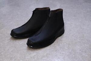 RAIN / SNOW - OVER BOOTS (SIZE 9-12)