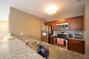 $1525- Large 2 Bed 2 Bath 6 Appl. Corner Suite, 20 Technology Dr