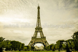 Fine Art Photography and related products
