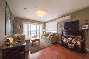 2 Bed 2 Bath Large Corner Suite - $1480 - 20 Technology Drive