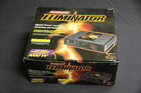 NEW 3000W POWER OUTLET INVERTER FOR RV/TRUCK/BOAT/CAMPING