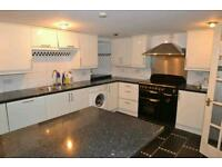 Sold sold s9ldQuick sale White gloss kitchen units and stainless steel sink with tap - bargain