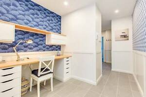 Jacquelines Retreat Cromer Manly Area Preview