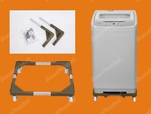 Top Quality Toronto Apartment Portable Washer/Dryer/Dishwasher