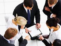 Soirée carrière Capital Plus, gestion de patrimoine