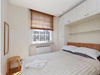 Double room, Marylebone, Baker Street, central London, Regent's Park, zone 1, bills included, gt1