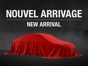 2015 Honda CR-V EX-L AWD; CUIR TOIT CAMERA ANGLES MORTS BLIND SP