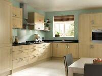 Derby kitchen fitter *40 % cheaper than your B&Q fitting Quote