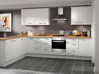 Fitted Kitchen & Bedrooms cheapest prices guaranteed as straight from the factory any colour