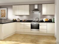 Bathrooms and Kitchens -FREE QUOTE - Clean - 25 years experience, high quality, design and build