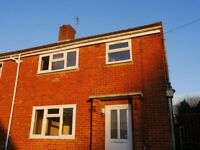 4 bedroom house in Botley, Oxford, Oxfordshire, OX2