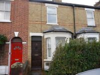 3 bedroom house in Henley Street, Cowley, Oxford, OX4