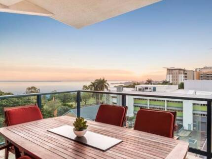 City Room to Rent - Ocean Views