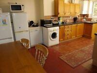 1 bedroom in Donnington Bridge Road, Cowley, Oxford, OX4