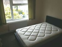 4 bedrooms in Copse lane, Marston, Oxford, Oxfordshire, OX3