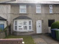 3 bedroom house in Maidcroft Road, Cowley, Oxford, OX4