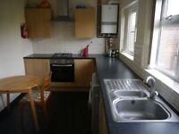 Studio flat in Milton Road, Cowley, Oxford, Oxfordshire, OX4