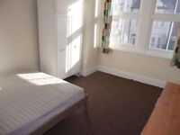 5 bedrooms in Howard Street, Cowley, Oxford, OX4