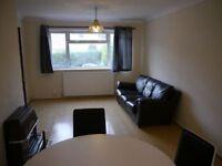3 bedrooms in Gouldland Gardens, Headington, Oxford, Oxfordshire, OX3