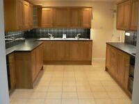 1 bedroom house in Westbury Crescent, Cowley, Oxford, OX4