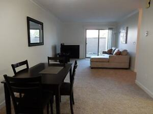 TOWNHOUSE FOR RENT-FURNISHED