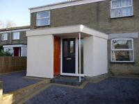 5 bedrooms in Gladstone Road, Headington, Oxford, OX3
