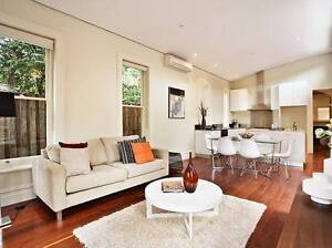 MAGNIFICENT QUALITY ELWOOD HOME! Elwood Port Phillip Preview