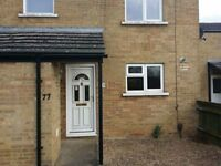 3 bedroom house in Leidon Road, Headington, Oxford, Oxfordshire, OX3