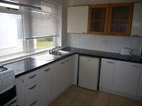 4 bedrooms in Benson Road, Headington, Oxford, OX3
