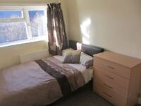 Studio flat in Freelands Road, Cowley, Oxford, Oxfordshire, OX4