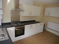 1 bedroom in Marston road, Marston, Oxford, Oxfordshire, OX3