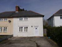 5 bedroom house in Donnington Bridge Road, Cowley, Oxford, OX4