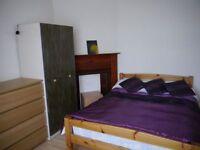 1 bedroom in Dene Road, Headington, Oxford, Oxfrordshire, OX3