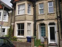 4 bedroom house in Juene Street, St Clements, Oxford