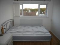 Studio flat in Nuffield Road, Headington, Oxford, OX3
