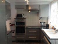 2 bedroom house in Horwood Close, Headington, Oxford, OX3