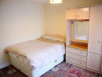 1 bedroom house in The Grates, Cowley, Oxford, Oxfordshire, OX4