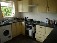 1 bedroom house in Crescent Road, Cowley, Oxford, Oxfordshire, OX4