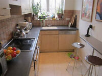 Lovely 3 Bed, 2 Bath Flat In The White House Development Mins Clapham Junction Ideal For Sharers