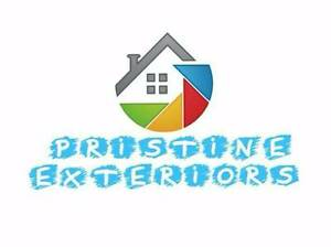 For sale - High pressure cleaning/window cleaning/mowing company Christies Beach Morphett Vale Area Preview