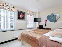 Room, Marble Arch, Kensington, Hyde Park, Oxford Street, Mayfair, Marylebone, central London